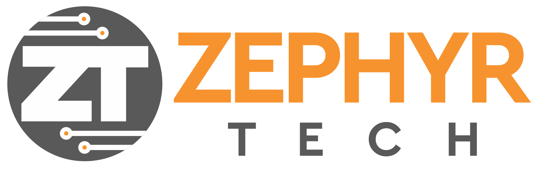 Zephyr Tech